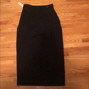 Brand new Artizia Leona Skirt SZ 2
